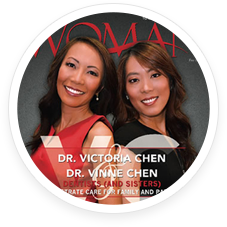 las vegas orthodontic specialist in the media